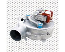 Вентилятор FIME 30w VGR 0012650 (710365100)