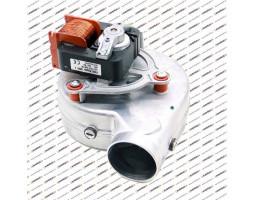 Вентилятор FIME 60w VGR 0042710 (5653850)