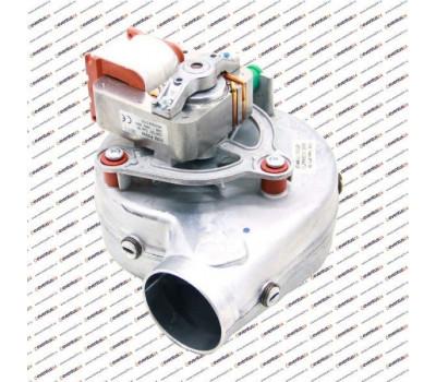 Вентилятор FIME 65w VGR 0042711 (5655730)