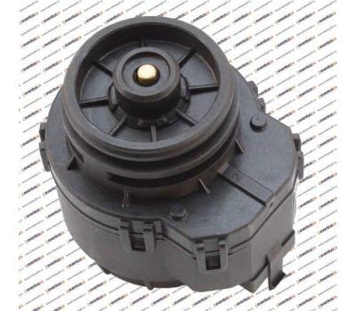 Мотор трехходового клапана (20017594)