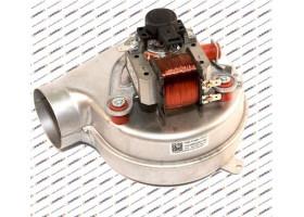 Вентилятор FIME 40w VGR 0029079 (87186429220)