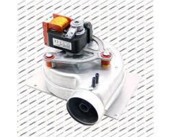 Вентилятор FIME 38w VGR 0110232 (87161432010)