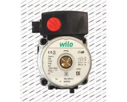 Насос циркуляционный Wilo KSL 15/7 112W с гидрогруппой (UNDEF39)