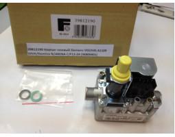 39812190 Клапан газовый Siemens VGU54S.A1109 (36800401)