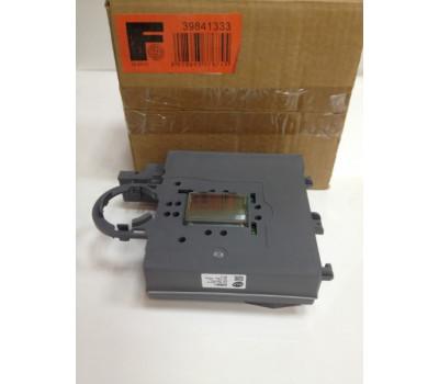 39841333 Плата управления ABM01 V8 с корпусом  (38325443)