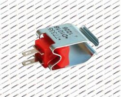 Датчик температуры NTC накладной T7335D1016 на 3/4 (39810220-а)