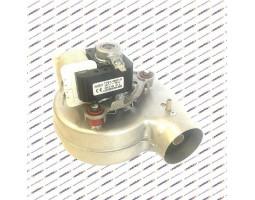 Вентилятор Sonon 53W FL108042Y-26 (UNDEF46)