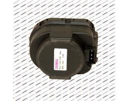 Мотор трехходового клапана Chunhui 220v 10mm узкий (6ATTCOMP00)