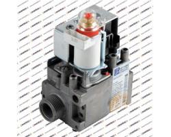 Газовый клапан SIT 845 220V 9v 0845063/037 (1.021496, 1.012660, 1.014787, 1.014365, 1.018149)