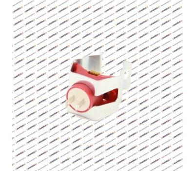 Датчик температуры NTC накладной (8435500-а, 990686-а), D.18, ITS ИТАЛИЯ