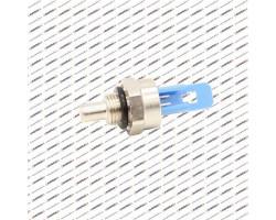 Датчик температуры NTC погружной для котлов Biasi, Federica Bugatti, Electrolux (KI1042501-а, 10425011-а, KI1042 501-а)