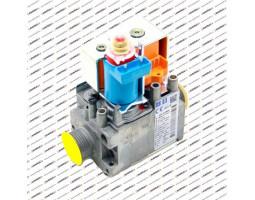 Газовый клапан SIT 845 22V 0845119 (0020200660, 0020200723)