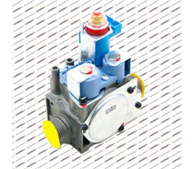 Газовый клапан SIT 845 24V 0845105 (87470037000)