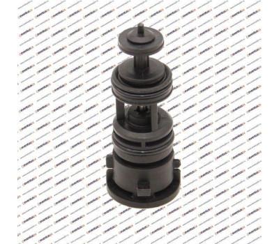 Картридж трехходового клапана пластик 721403800-а, 65104314-а, 710144100-а, BI1351109-а, 87186445620-а, 65104314-а, 6319625-а, BI1351109