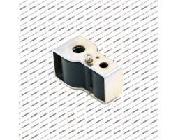 Катушка для газового клапана артикул 721837600-а, 0020027678-а, 6YBOBINA00-а