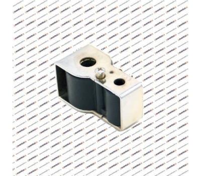 Катушка для газового клапана (721837600, 0020027678, 6YBOBINA00)