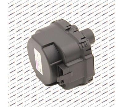 Мотор трехходового клапана Chunhui 24v 10mm узкий (87186445640)