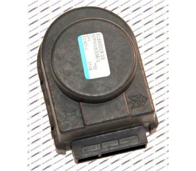 Мотор трехходового клапана ELBI 24v широкий (87172043450, 997147)