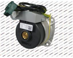 Насос циркуляционный Wilo INTKSL 15/5 82W 2-speed (65104319)