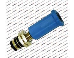 Подпиточный клапан (65104324-2, 710046600, 65114261)