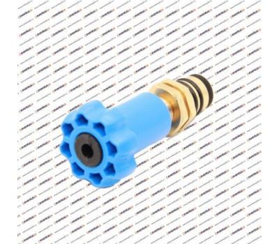 Подпиточный клапан (65104324, 710046600, 65114261)