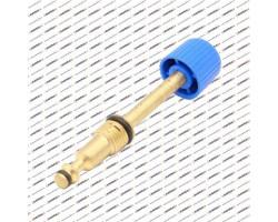 Подпиточный клапан (87074052300)