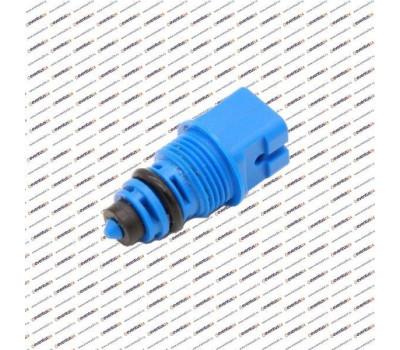 Подпиточный клапан (87186445920)