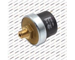 Реле давления воды, прессостат 1/8 XP600 1,2bar (6PRESSAC00)