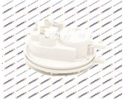 Реле давления воздуха, датчик тяги (прессостат) HUBA 44/36 (1.012849, 6PRESSOS03)