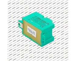 Устройство для розжига ZIG2 (S5742700)