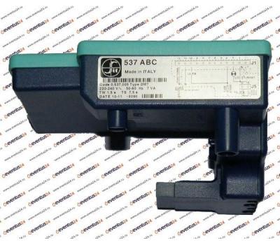 Устройство розжига SIT 537 ABC (0020023214, 52002490)