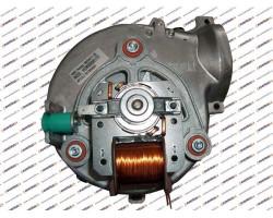 Вентилятор FIME 35w VGR 0061177 (65104357)