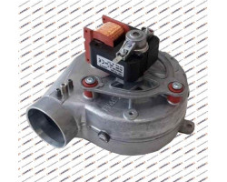Вентилятор FIME 35w VGR 0110324 (87160121310)