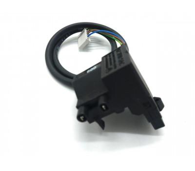 Трансформатор розжига BAXI/WESTEN 8511800