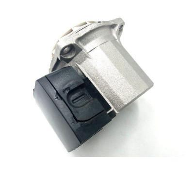 Двигатель насоса циркуляционного WILO RSL 15/4-3 65W 30 мм