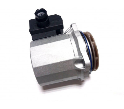 Двигатель циркуляционного насоса 25/6 83W 30 мм 4516817