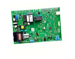 Электронная плата BAXI ECO Four,Fourtech,Main Four 710825300