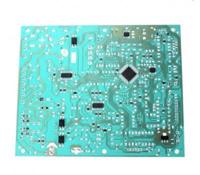 Электронная плата BAXI Luna-3 Comfort,Luna-3 Comfort Air, Luna-3 Silver Space, Nuvola-3 Comfort 5687