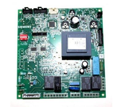 Электронная плата BAXI Slim 3624110