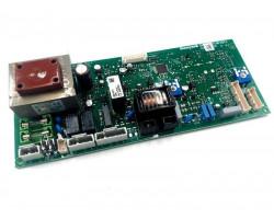 Плата управления MF08FA подходит для FERROLI Domicompact 39812110 36507801