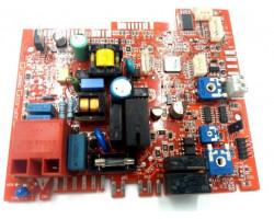 Плата управления подход для BERETTA City, Mynute турбо 24, 28, 35 кВт R20049611 c 2012 года