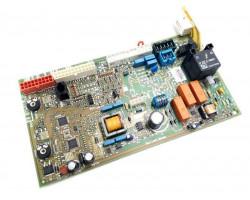 Плата управления Vaillant AtmoTec, TurboTec Pro-Plus (0020092371)