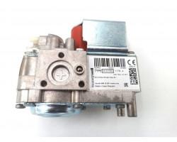 Газовый клапан Honeywell 5653640