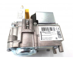Газовый клапан Honeywell подходит для BAXI Eco,Main Digit,Eco-3,Main,Luna-3 Comfort,Luna-3,Fourtech,