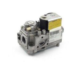Газовый клапан 39804880