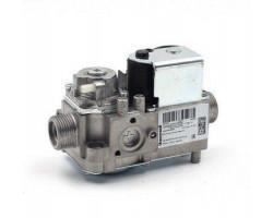 Газовый клапан Honeywell VK4105G 1138 BAXI 5702340