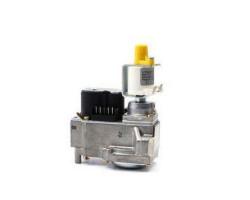 Газовый клапан IMMERGAS Maior 1.013813 1.010386