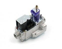 Газовый клапан IMMERGAS 1.026950, HERMANN 22005004
