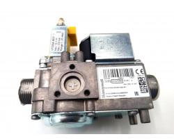 Газовый клапан Honeywell VK4105M 5157 (изготовитель - Honeywell, страна изготовления - Германия) под