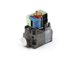 Газовый клапан Sit 845 подходит для FONDITAL 6VALVGAS03 / ELECTROLUX